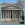 New York County Supreme Court - Civil Branch - 60 Centre Street, New York, NY